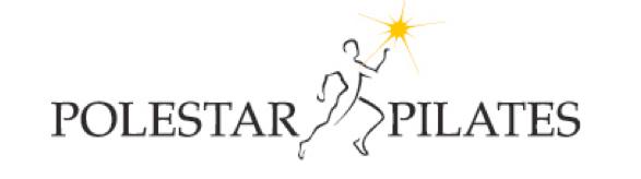 logo polestar pilates