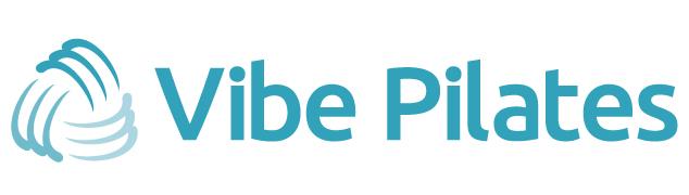 Vibe Pilates