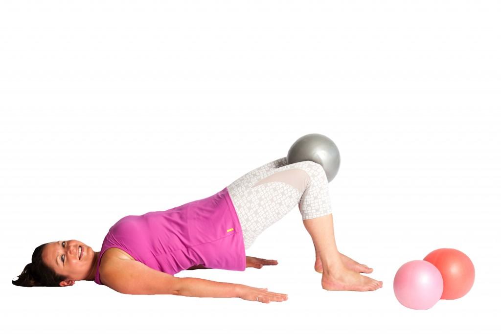 MYV_Pilates_Plancher_Pelvien