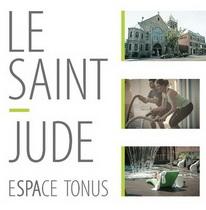 Le Saint-Jude
