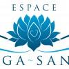 Espace Yoga Santé