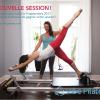 C'est la rentrée chez Vibe Pilates! Nouvelle Session Automne