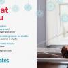 Cette année pour Noël : Offrez le bien-être en cadeau!