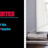 Vibe Pilates – Journée Portes Ouvertes – 24 mars 2018